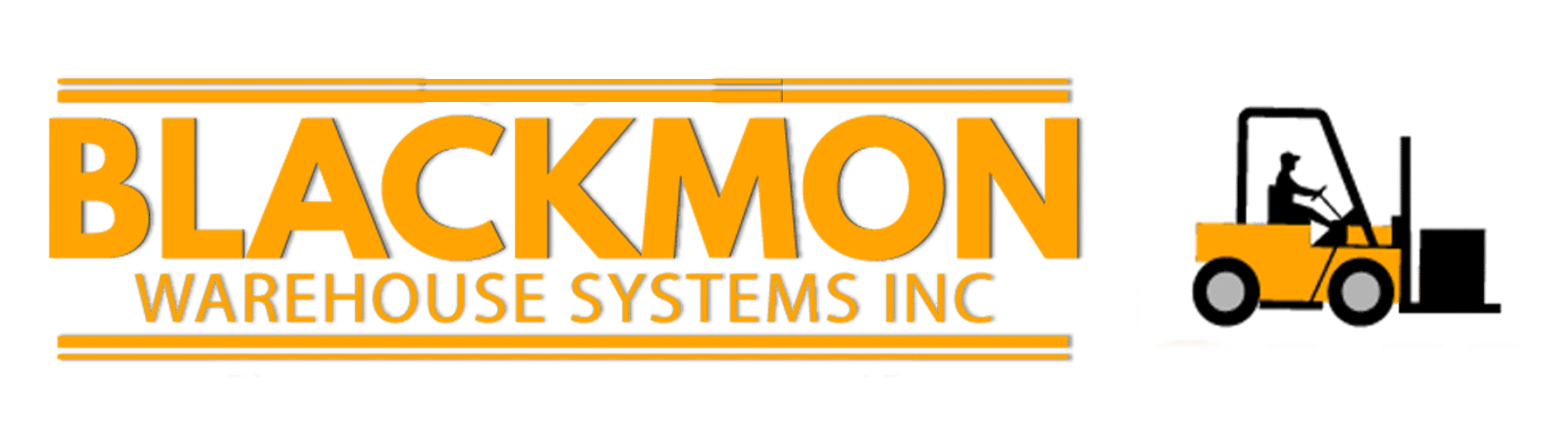 Blackmon Warehouse Systems